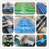 API 7-1 Estabilizador de perfuração / Rebarbadores de rolos / Abridor de furos / Cordão de broca / 4145h Mod / Hf1000, 2000, 3000, 4000