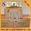 Heiße Schmelztierkleber/Gelee-Kleber für die Buchbinderei hergestellt in China
