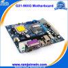 サポートDDR2 800/667/533メモリGm965マザーボード