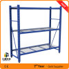 Heav Duty Storage Shelf para Garage, Garage Racking