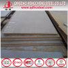 Plaque en acier de bateau de Gradea Dh36 d'ABS/plaque de bateau