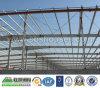 فولاذ ورشة مع دوليّة نوعية تصديق