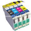 Совместимое Ink Cartridges для Epson T1701/1702/1703/1704