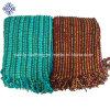 شعبيّة رمل أو غطاء مع أكريليك لأنّ بيضيّة ([س-10])