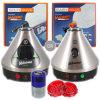 Vulkan-Digital-einfacher Ventil Vaporizer