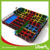 Детская Игровая Площадка (LE-TY004)