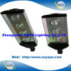 Yayeのセリウム及びRoHS Meanwell及びクリー語90W 120W 160W 200W 240W 300W LED Street Light、LED Road Lamp
