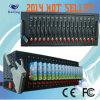 G/M /3G 16 Port Modem Pool 850/900/1800/1900MHz IMEI Changeable, USB Modem G/M SMS Sending Device, Bulk SMS Modem 3G