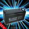UPS Battery do AGM de 12V 120ah Sealed Maintenance Free