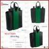 Selling caliente Luxury Gift Packaging Box (1768R1)