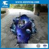 기관자전차 ATV 스티커를 인쇄하는 지면 스티커 스크린