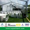 Tienda 2015 de la carpa de la boda de Nigeria