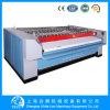 Le meilleur fer de vapeur de machine de blanchisserie de prix de vente (YD/YZ/YT)
