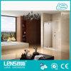 レンズのシャワー室ディナP31