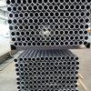 Demi de pipe 1070 en aluminium dure molle