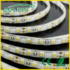 DC12/24V 60LED/M Flexible LED Strip Light con CE