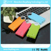 Het winkelen Bag Design 4000mAh Power Bank met LED Ring (ZYF8039)
