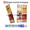 Мешок упаковки еды спагеттиа PP