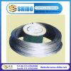 最もよい価格の高温鉄マンガン重石Wの暖房ワイヤー