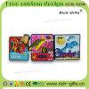 Andenken-Kühlraum-Magneten passten Karikatur Aruba (RC-AA) an der Förderung-Geschenk-3D