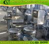 SelbsttemperaturreglerÖlpressemaschine mit 100-130kg/h