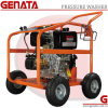 Diesel Engine (WD25A)를 가진 11HP Cold Water Pressure Washer