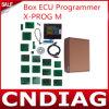 고품질 X-Prog 상자 ECU 프로그래머 Xprog M V5.48 최고 가격