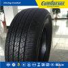 Neumático caliente de Lighttruck de la venta para todo el Terrian (245/70R17LT, 265/70R17LT)