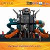 Serien-Kind-Spielplatz der Platz-Lieferungs-II (SPII-07101)