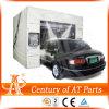 Type de système automatique Touchless des prix at-W371A d'équipement de lavage de voiture