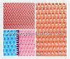 Hilado Tela-Plano tejido para el molino de papel