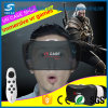 Video Picture를 위한 새로운 Premium 3D Vr Headset Case 5plus Glasses