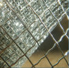 Rete metallica unita/maglia vaglio oscillante per miei che setacciano
