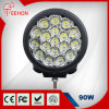 IP68 CREE LED Driving Light dei ricambi auto 90W