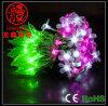Indicatore luminoso della stringa della decorazione di alta qualità LED