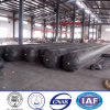 Exportado para países Construction Rubber Concrete Formwork de África