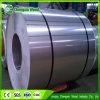 Bobine galvanizzate preverniciate dell'acciaio ricoperte zinco del TUFFO caldo
