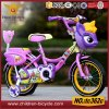渡されたSGSの証明書の子供バイクか赤ん坊のサイクルまたは子供卸売のための自転車