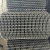 음식과 Fruit Grade Stainless Steel Wire Conveyor Belts
