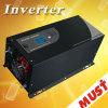 6kw/24V C.C. Power Home Pure Sine Wave Inverter
