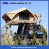 Tende fuori strada di campeggio della parte superiore del tetto 4X4 da vendere