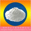 325 acoplamiento Aluminum Hydroxide para Pigment
