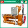 Máquina de la prensa de petróleo de girasol, prensa del aceite de cocina (6YL-160)