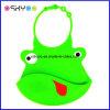 Avental infantil do silicone engraçado (SB104)