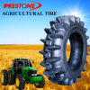 Landwirtschaftliches Tire/Agriculture Tyre /Tractor Agriculture Tyres/Farm Tires (9.00-20TT, 9.5-20TT, 9.5-24TT, 11.2-24TT)