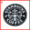 De Onderlegger voor glazen van de Koffie van pvc van de Prijs van de Fabriek van China (yh-RC029)
