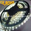 Striscia flessibile di 3528 LED (YB-F50-8)