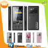 Fernsehapparat-Handy (A8000)