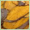 Uittreksel het van uitstekende kwaliteit Resveratrol van het Kruid verkoopt