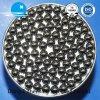 G10 G40, fornitore della sfera dell'acciaio al cromo di 11.1125mm, Ts-16949, ampiamente usati per cuscinetto e la bicicletta